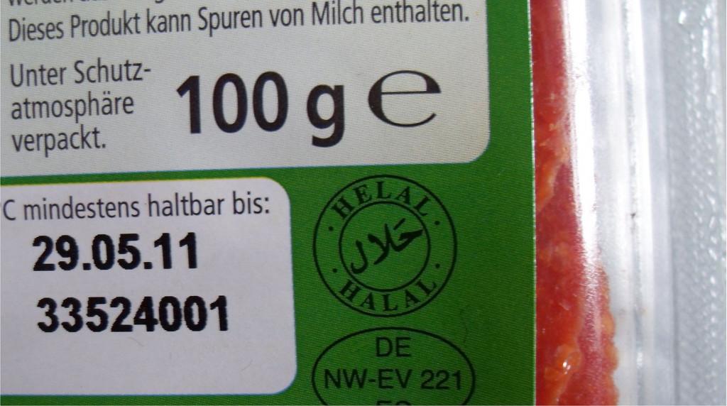 1599px-Halal-zertifikat_salami