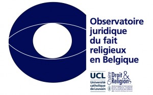 logo-chaire-obs2013