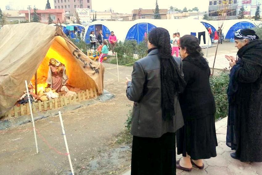 chrétiens-Irak-retouché