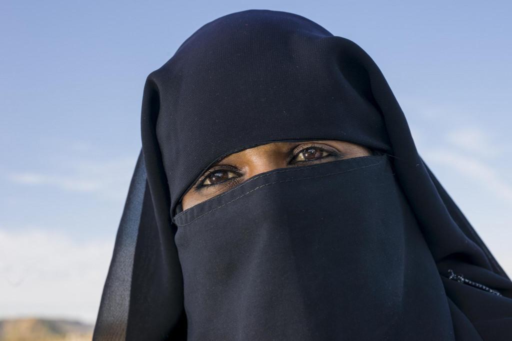 burqa-senegal